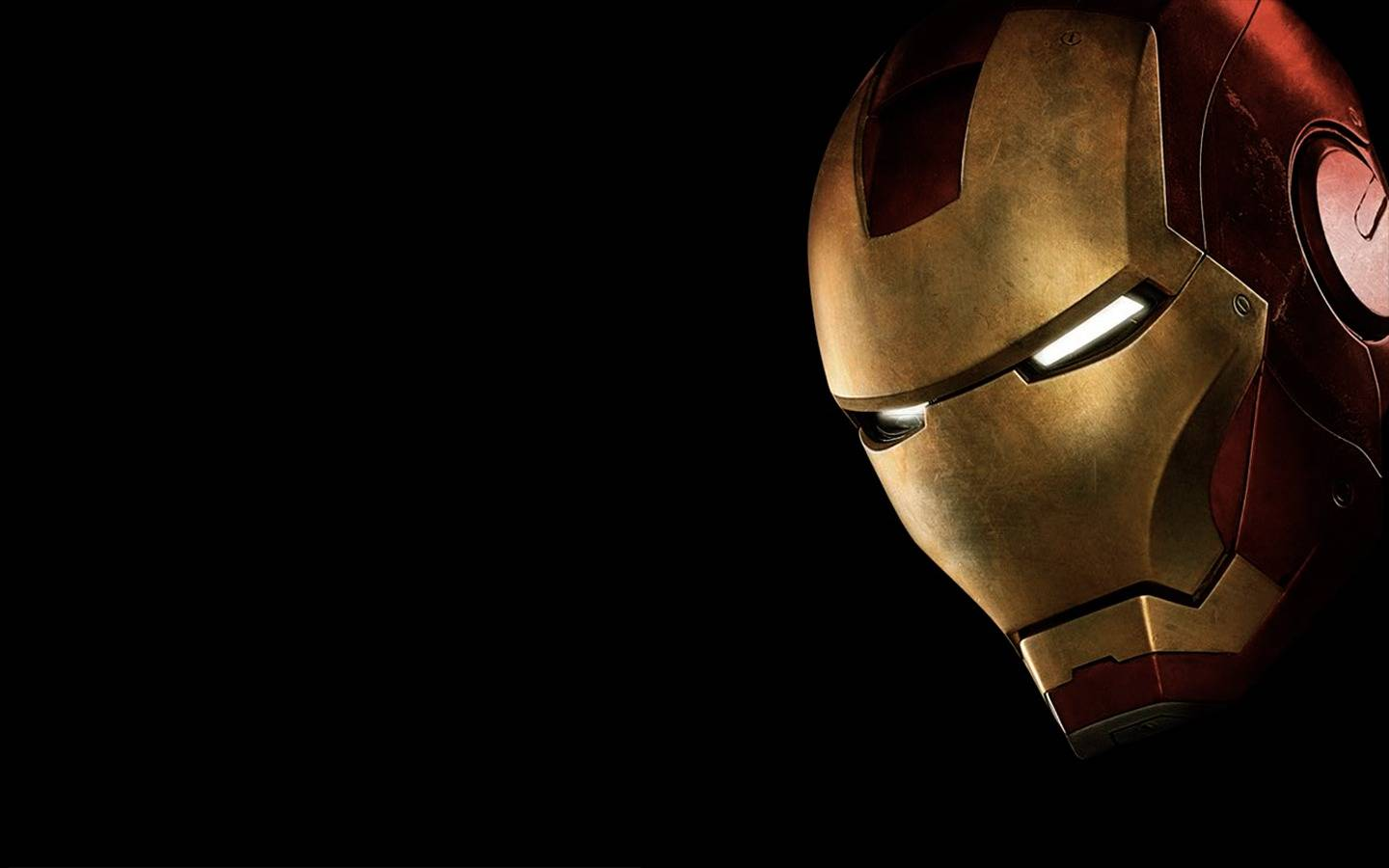 HD Wallpapers | Desktop Wallpapers 1080p: IRON MAN 3 ...