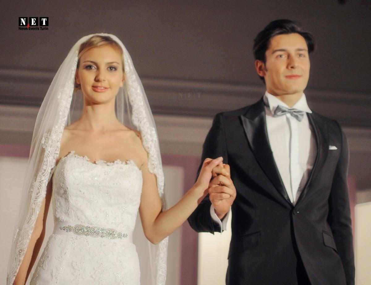 Свадебный видеооператор Италии