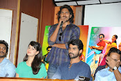 Billa Ranga movie press meet gallery-thumbnail-6