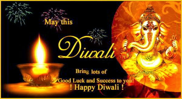 Top-15-Best-Diwali-2014-Quotes-Wishes-SMS-in-English