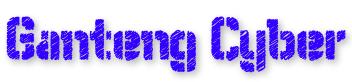 Ganteng cyber Blog