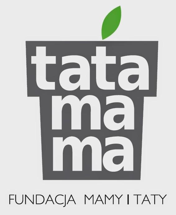 Fundacja Mama i Tata