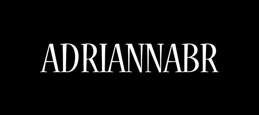 adriannabr.blogspot.com