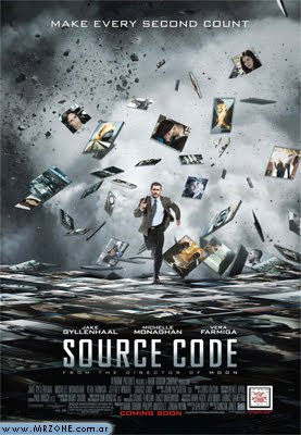 Source Code en 3gp