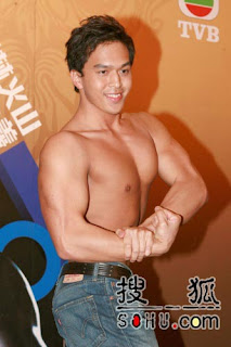 Carlo Ng Ka Lok