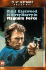 Watch Magnum Force (1973) Megavideo Movie Online