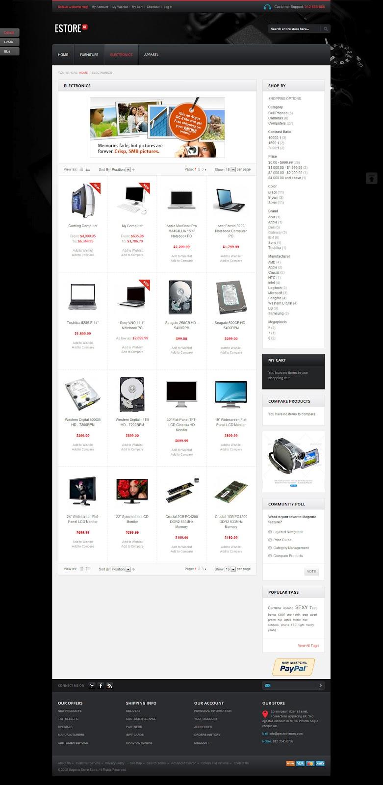 GT-eStore-Magento-Premium-eCommerce-Templates