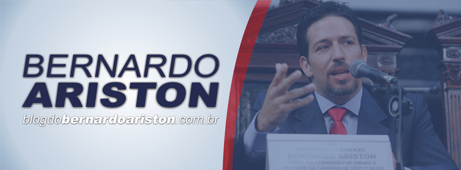 Bernardo Ariston