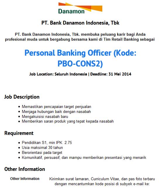 lowongan-kerja-magetan-terbaru-mei-2014-bank-danamon