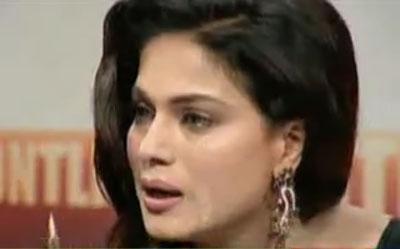 Veena Malik 2 Veena Malik Hot
