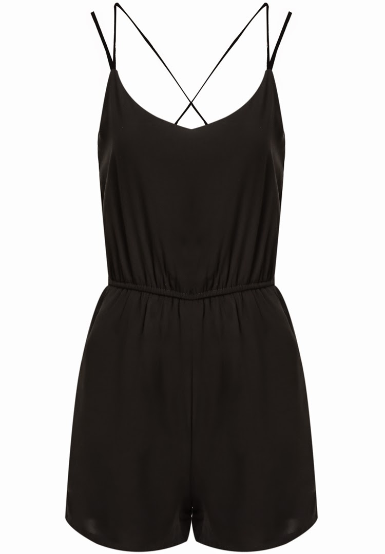 http://www.sheinside.com/Black-Criss-Cross-Back-Backless-Chiffon-Jumpsuit-p-177322-cat-1860.html?aff_id=1347