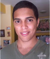 Fabrício Mendes