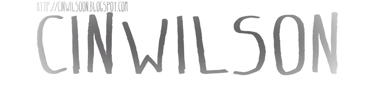 cinwilson