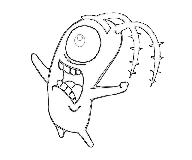 printable-plankton-funny_coloring-pages-3