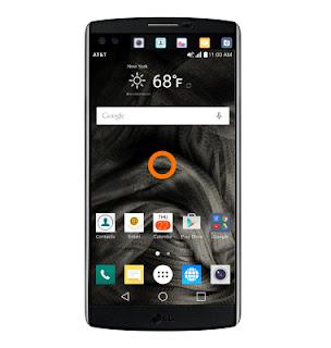 AT&T LG V10 H900