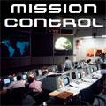 SomaFm Mission Control
