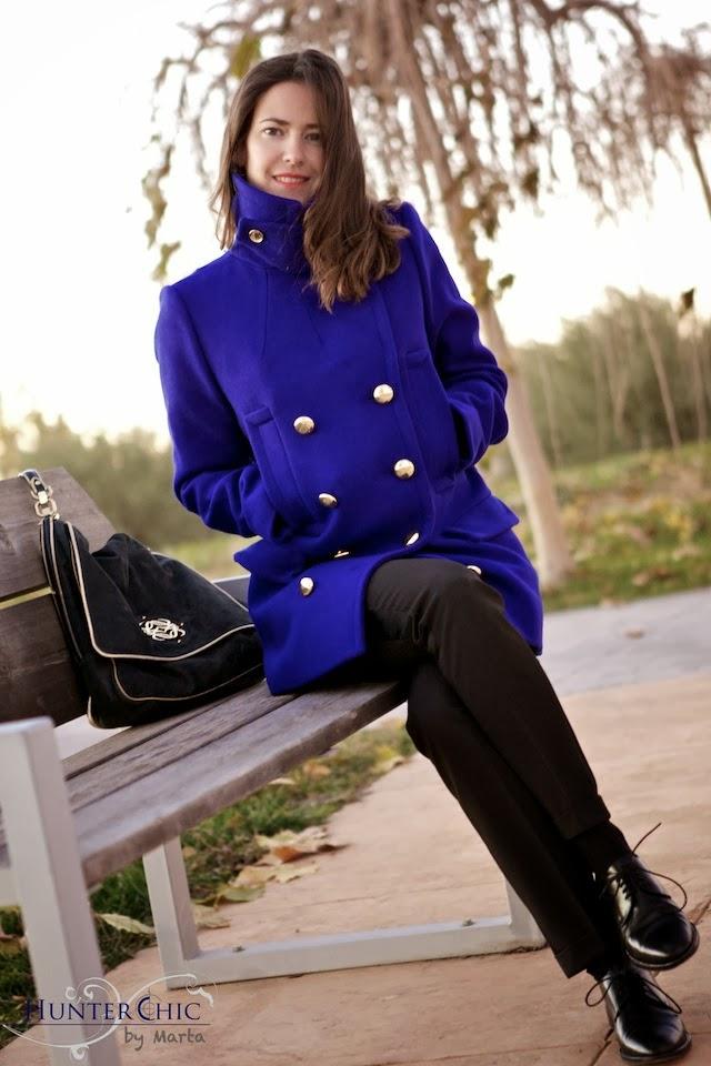 bloguer de moda-mejor blog de moda nacional-que me pongo-nuevas tendencias
