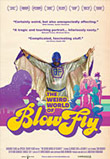 The Weird World of Blowfly Trailer