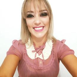 Quem é Ana Azevedo?