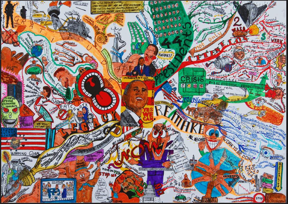 noon walk on the asylum lawn anne sexton analysis Beyond bedlam: poems written out of mental distress poems written out of mental distress paperback – october 10 noon walk on the asylum lawn by anne sexton.