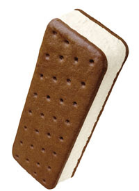 What Is The Difference Between Android Ice Cream Sandwich And