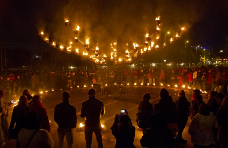 berlin-jubilee-775-ans-performances-feu