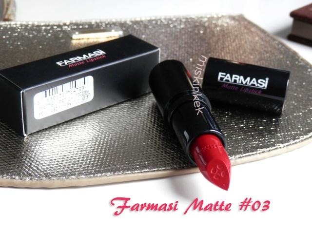 farmasi-kirmizi-mat-ruj-matte-lipstick-03