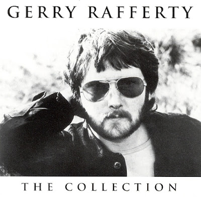 Gerry Rafferty - The Collection (2007)