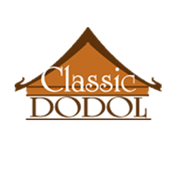 Classic Dodol