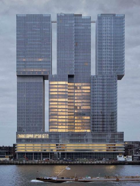 08-De-Rotterdam-by-OMA