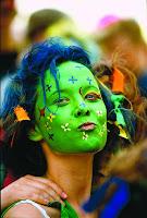 karneval_aalborg