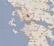 Δυτική Ελλάδα news (Western Greece news)