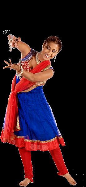 Dance dance indian movie
