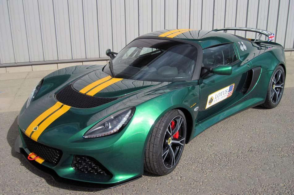 Lotus+Exige+V6+Cup+1.jpg