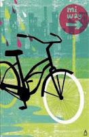 Exposición 'Mejor en bici'