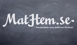MatHem.se - matkassen till din dörr