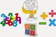 Wiskunde (inoefenen)