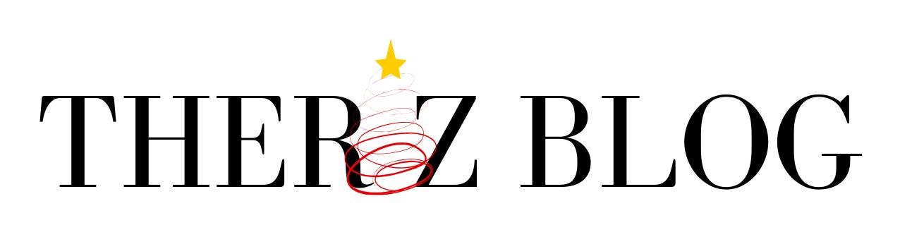 Theriz