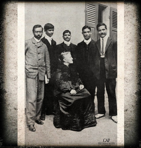 allama iqbal childhood pics, Shayer-e-mashrik, Childhood Photos of Pakistani Celebrities, Highlights of Life of Allama Muhammad Iqbal in Pics,  Photographs of Allama Iqbal, allama iqbal poetry in urdu, iqbal poetry for youth, iqbal poetry in english, allama iqbal poetry shikwa jawab e shikwa in urdu, allama iqbal poetry english translation, allama iqbal poetry, iqbal poetry images, iqbal poetry with english translation