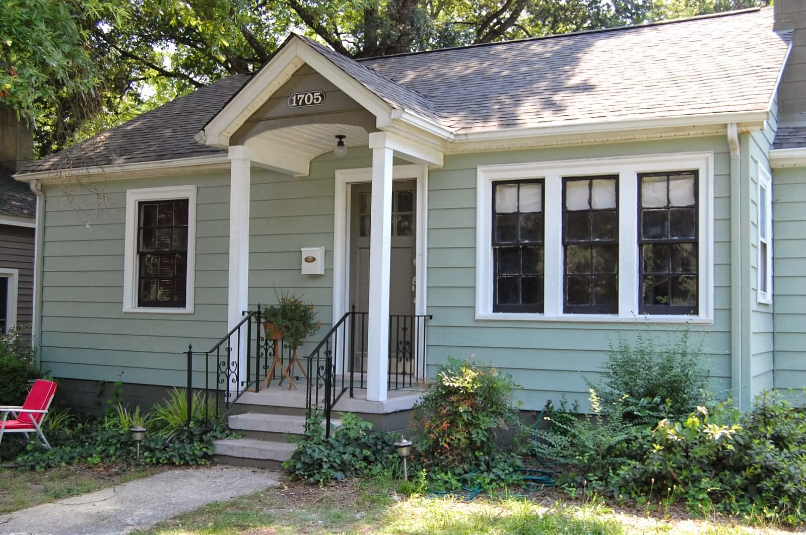 Curbside Trash Pick Up Indianapolis in addition 63425 additionally Renovation Portfolio Small 1940s additionally Renovation Portfolio Small 1940s as well Add Room Condo Bathroom. on kitchen tear out bathroom demolition