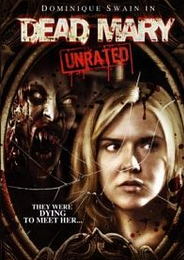 Dead Mary 2007 Hindi Dubbed Movie Download 300mb HD