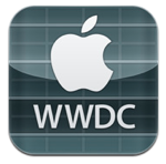 Download WWDC 2011
