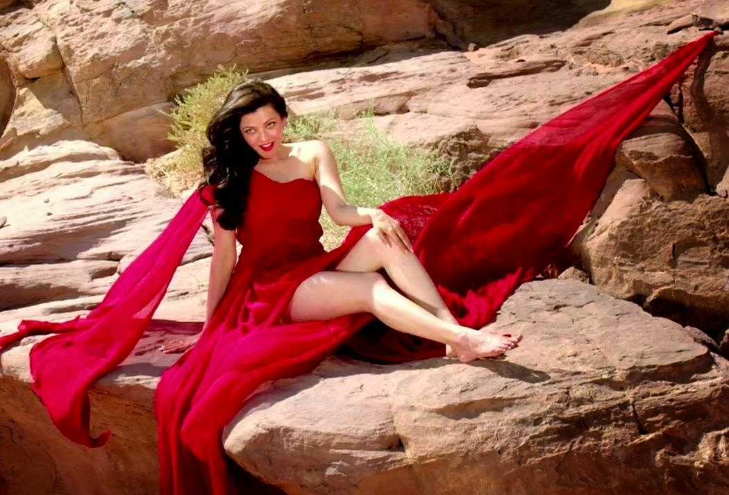 kajal aggarwal hot photos