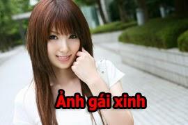 anh-gai-xnh