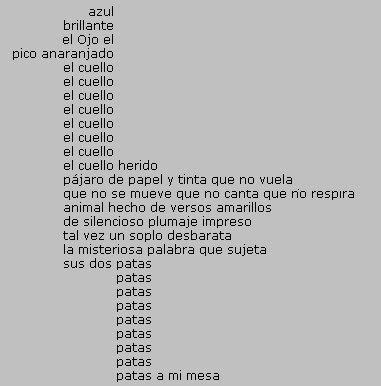 http://4.bp.blogspot.com/-kQezT-SIEDk/UZD48hHZIAI/AAAAAAAACMc/-ZHqxlmZp-0/s1600/Eielson.+Poema+en+forma+de+p%C3%A1jaro.jpg