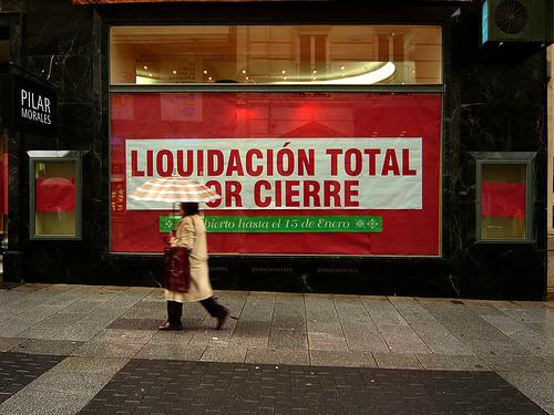 Tablogide liquidaci n total por cierre - Liquidacion cocinas por cierre ...