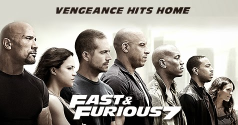 download film fast and furious 1 sub indo mp4