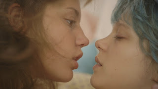 blue is the warmest color-adele exarchopoulos-lea seydoux