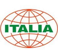 Italia Marittima Logo