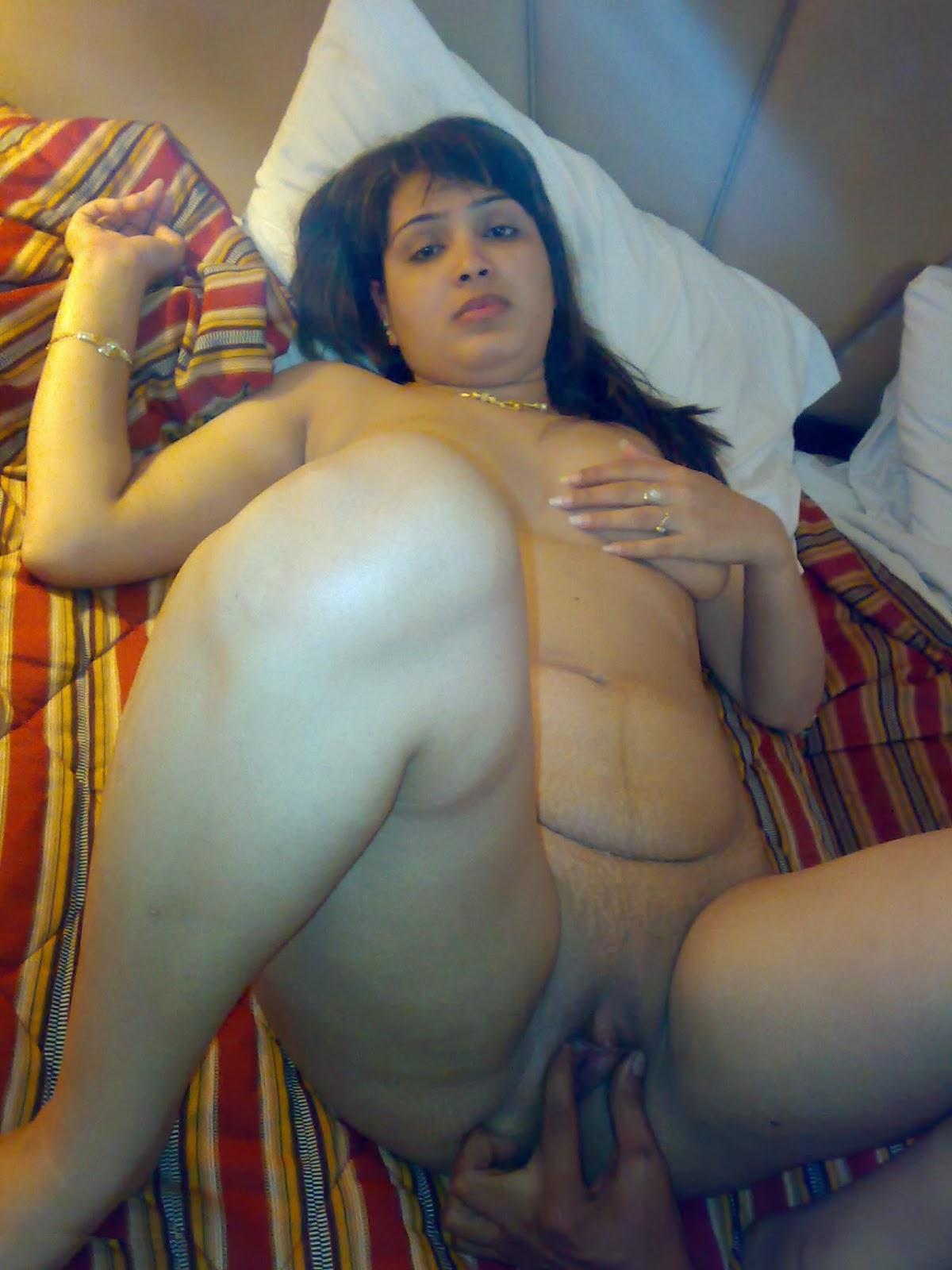 Pakistani Aunty Se